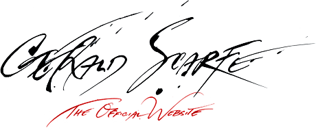 http://www.geraldscarfe.com/wp-content/themes/Starkers/images/logo.png