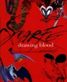 Gerald Scarfe: Drawing Blood